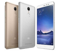 Sell My Xiaomi Redmi Note 5A