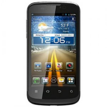 Sell My ZTE A165i