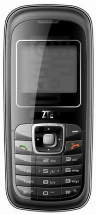 Sell My ZTE A35