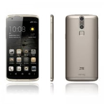 Sell My ZTE Axon mini