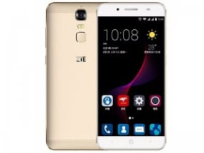 Sell My ZTE Blade A2