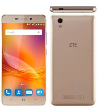 Sell My ZTE Blade A452