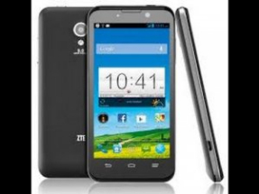 Sell My ZTE Blade Apex 3