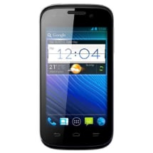 Sell My ZTE Blade C2 V809 for cash