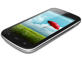 Sell My ZTE Blade G Pro V829 for cash