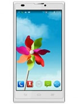 Sell My ZTE Blade L2