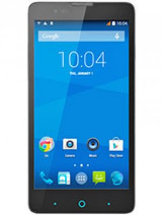 Sell My ZTE Blade L3