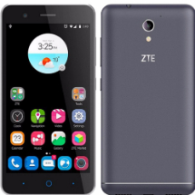 Sell My ZTE Blade