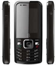Sell My ZTE F102