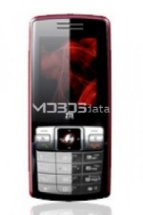 Sell My ZTE F166