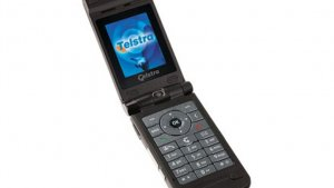 Sell My ZTE F850
