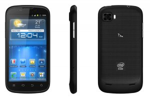 Sell My ZTE Grand X IN