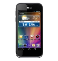 Sell My ZTE Grand X LTE T82