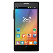 Sell My ZTE Kis II Max