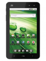 Sell My ZTE Light Tab V9C