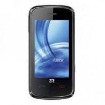 Sell My ZTE N281
