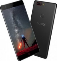 Sell My Broken ZTE Nubia Z17 lite | Compare faulty ZTE Nubia
