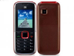 Sell My ZTE R221