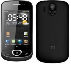 Sell My ZTE Racer II