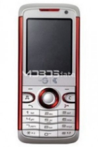 Sell My ZTE T108