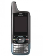 Sell My ZTE T165i