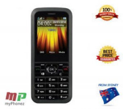 Sell My ZTE T7
