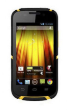 Sell My ZTE T83