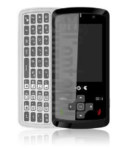 Sell My ZTE T870