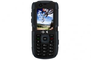 Sell My ZTE T90