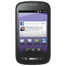 Sell My ZTE T930