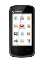 Sell My ZTE VF 547