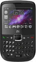Sell My ZTE X991