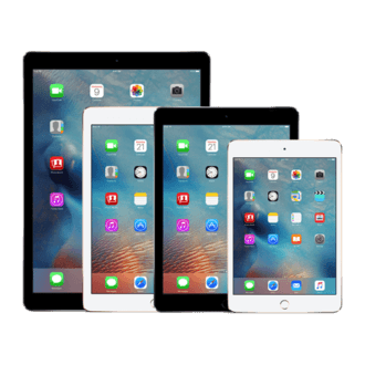 Sell apple ipads for cash recycle online