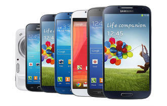 Sell Samsung mobile phones for cash by comparing at sell any mobile