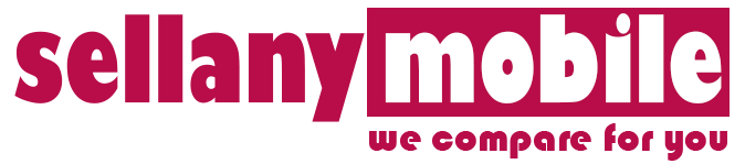 sellanymobile-logo