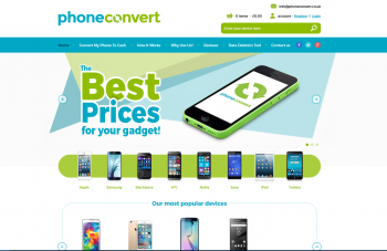 Visit Phone Convert to recycle your Pebble Technology Corp mobile or tablets for cash with sell any mobile