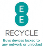 EE Recycle