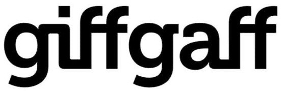Giffgaff Recycle