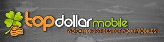 Top Dollar Mobile Logo
