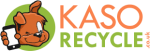 Sell your  to Kaso Recycle