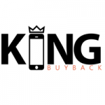 Sell your  to KingBuyback
