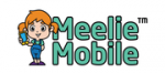 Sell your  to Meelie Mobile