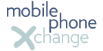 Sell your  to Mobile Phone Xchange