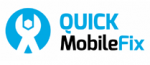 Sell your  to Quick Mobile Fix