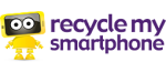 Sell your  to Recycle My Smartphone