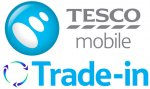 Sell your Samsung Galaxy S6 Edge 128GB to Tesco