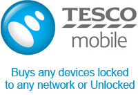 Sell your Samsung Galaxy A6 SM-A600N to Tesco Mobile Trade-In
